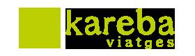 Kareba viatges
