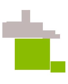 Austràlia & Nova Zelanda