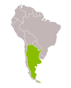 Argentina Increïble