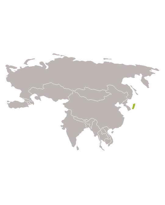 Japó illa de Honshu ciutats imperials i Alps