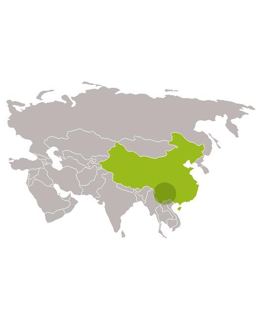 Yunnan la Xina desconeguda