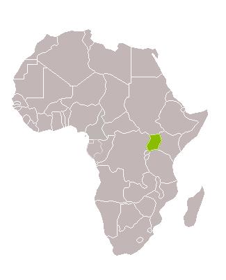 Uganda Imprescindible